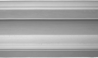 Decorative Trim Molding | Plaster